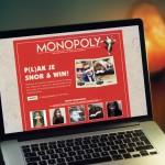 monopoly80-mockup1