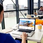 website-the-office-oparators