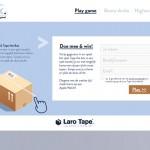 Fairleads-Tape-the-Box-slider