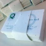 duurzame-visitekaartjes-Q