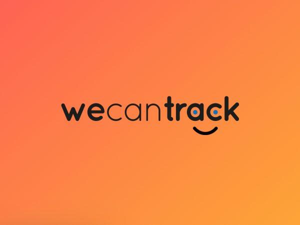 huisstijl-wecantrack
