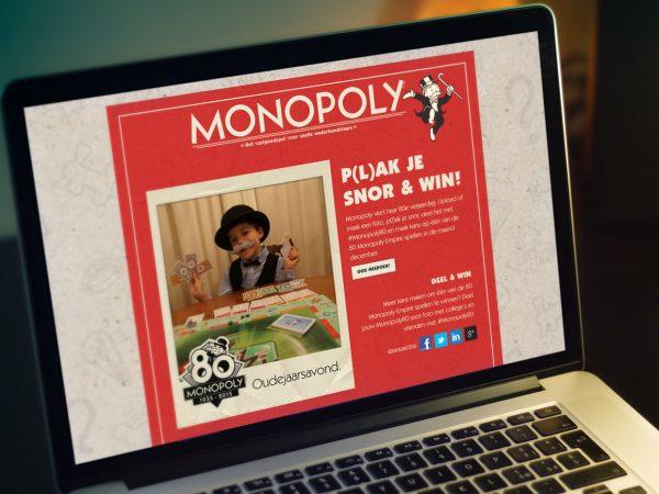 monopoly80-mockup2