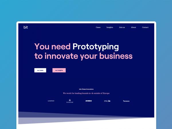 nieuwe-website-bit